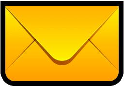 Nieuwe Mailadressen