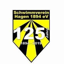 Toernooi SV Hagen 94