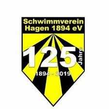 Sv Hagen 94